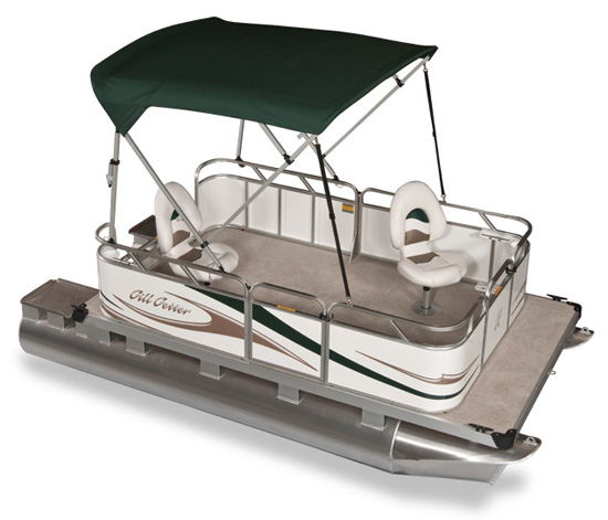Small Pontoon Boats Related Keywords Suggestions Small